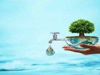 Suyu kullanırken bir kere değil iki kere düşünün