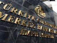 Banka hesaplarına ilişkin yeni düzenleme
