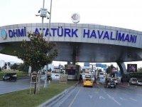 Kapatılacak olan Atatürk Havalimanı 2019'un en iyi beşinci havalimanı seçildi