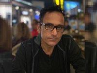 Kıbrıslı bilim insanı Bayram Göçmen yaşamını yitirdi