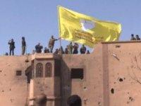 SDG: Bağuz ele geçirildi, IŞİD kesin olarak yenildi