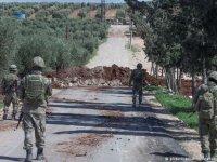 Afrin zeytinyağı 'Türk malı' oldu