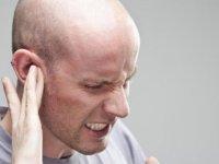 Neden Kulak Çubuğu Kullanmamamız Gerektiğini Gösteren İlginç Sağlık Raporu