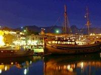 """Ediz Tuncel'in  """"Köşe Bucak Kuzey Kıbrıs Foto-Resim Sergisi"""" açılıyor"""