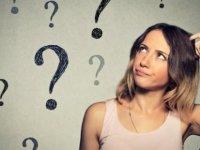 Alzheimer Belirtileri Kaç Yaşında Başlar?