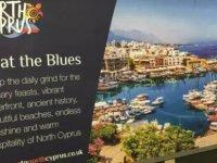 Londra Belediye Başkanı, Kuzey Kıbrıs reklamlarını durdurma kampanyası reddetti