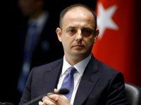 Merkez Bankası Başkanı: Dengelenme devam ediyor
