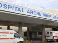 Güney Kıbrıs'ta Kıbrıslı Türkler için yeni sağlık düzenlemeleri