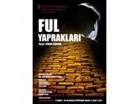 YDÜ Sahne Sanatları Fakültesi'nin 11. Mezuniyet Oyunu 27 Mart Dünya Tiyatro Günü'nde Seyirciyle Buluşuyor