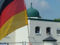 """""""Alman Müslümanlar için asıl ihtiyacımız olan şey Almanya'ya ait bir İslam"""""""