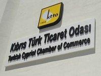 KKTO: Hükümet, pahalılık yaratacak her türlü karardan kaçınmalı