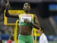BM'den kınama: Kadın atletlere testosteron sınırlaması onur kırıcı