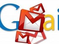 Gmail kullananlara uyarı: Son gün 2 Nisan