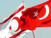 Şok Karar: Türkiye'yi, Avrupa'ya  şikayet ediyoruz