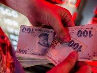 Londra swap faizi: Gecelik Türk Lirası swap faizi neden yüzde 1.300'ü aştı?