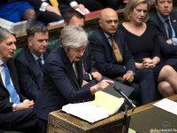 İngiliz parlamentosunda hiçbir Brexit önergesi destek bulamadı. Şimdi ne olacak?