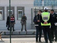 Alman hükümeti: Türkiye'deki işkence iddialarını çok ciddiye alıyoruz