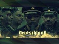 Rammstein'dan dünyayı sarsan klip: Yapımcısı Türk (Video)