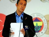 Ali Koç'tan itiraf: '31 Mayıs'a kadar 60-65 milyon Euro bulunmazsa…'