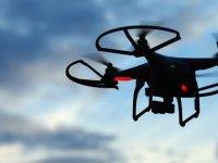 Tüm ilçelerde dron uçuşları ve deniz paraşütü dahil tüm hava sporlarının yasaklandı
