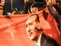 Dünya basını: Seçim sonuçları Erdoğan iktidarının gerilediğinin işareti