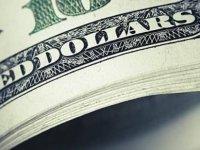 Mahir Ünal'ın dolar öngörüsü tutmadı