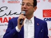 """""""İstanbul'a Yeni Bir Başlangıç Buluşması""""  Milyonlar Maltepe'ye  akın etti (CANLI YAYIN)"""