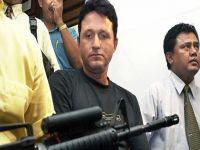 6 kişi idam edildi diplomatik kriz çıktı