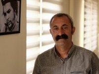Komünist Başkan'dan AKP'li medyaya yanıt