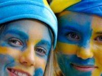 İsveç'te cinsiyet değiştirmek isteyen genç kızların sayısı yüzde 1900 arttı.