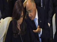 Arjantin Devlet Başkanı hakkında soruşturma açan savcı ölü bulundu