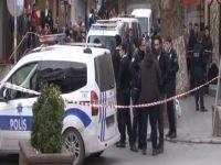 İstanbul'da panik: Yine bomba alarmı