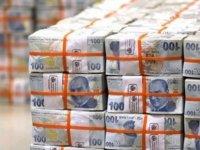 Türkiye'de Hazine 14.9 milyar lira açık verdi!