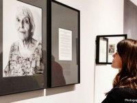 Yavaş sanat akımı: Bir esere bakmakla kalmayın, onu görün