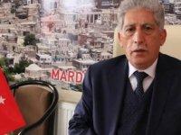 Saadet Partisi: Mardin'de ölülere de oy kullandırıldı