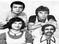 KKTC CSO, SILA 4 grubundan Erdinç Gündüz ve Ferahzat Gürsoy ile sahne alıyor