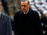 İstanbul Barosu: İstanbul'da seçimler bitmiştir, bütün yurttaşlar seçimin sonucunu bilmektedir!