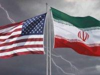 İran'dan karşı hamle: ABD ordusu da İran'ın terör örgütleri listesinde