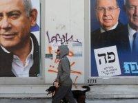 İsrail seçimleri: Netanyahu'nun siyasi kariyeri bitecek mi?