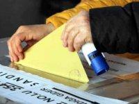 KKTC yerel seçimlere hazırlanıyor