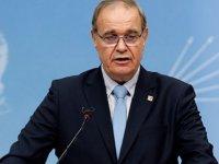 CHP'li Öztrak: İmamoğlu artık mazbatasını alıp göreve başlamalı