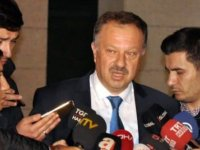 AKP'nin YSK temsilcisi: Mazbata kaçmıyor