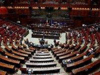 İtalya meclisi 'soykırım'ı tanıdı
