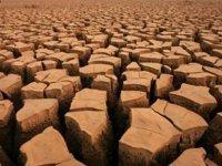 İklim savunucularından enerji sektörüne mektup var: Paris hedeflerini baz alın