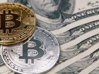IMF başkanı: Kripto paralar sistemi sarsıyor