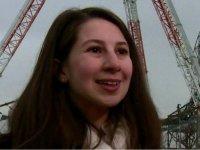 İlk kara delik fotoğrafı: Tarihi karenin arkasındaki genç bilim kadını Katie Bouman
