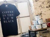 İsviçre hükümeti: Kahve temel bir ihtiyaç değil, acil durumlar için depolamaya gerek yok