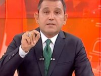 Fatih Portakal'dan 'dolar' tepkisi