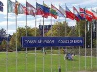 Avrupa Konseyi: İstanbul'da süreç en kısa sürede tamamlansın