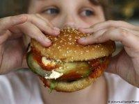 Her beş ölümden birinin nedeni sağlıksız beslenme